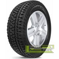 Всесезонная шина Marshal Road Venture AT51 30/9.5 R15 104R