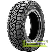 Всесезонная шина Marshal Road Venture MT51 225/70 R17 110/107Q