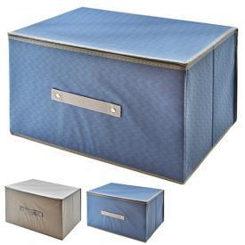 Ящик складний для зберігання речей 40*30*25см