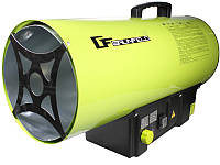 Grunfeld GFAH-50 газовый промышленный обогреватель