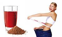 Жидкий каштан для уменьшения массы тела