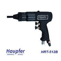 Резьбовой заклёпочник HAUPFER HRT-512B М8-М10