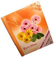 "Фотоальбомы ""Yellow Flowers"""