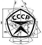 Поршень на радянську мототехніку