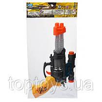 Іграшкова зброя Same Toy Бластер (16072Ut)