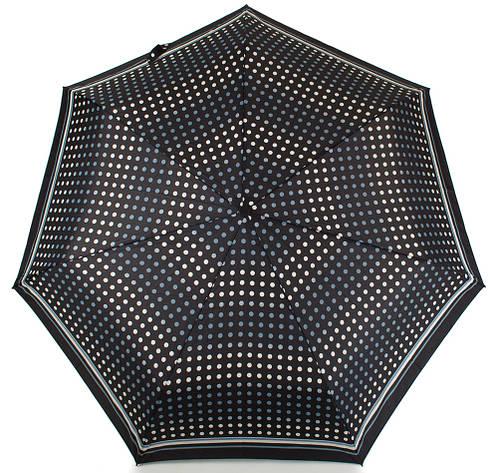 Зонт женский облегченный автоматHAPPY RAIN (ХЕППИ РЕЙН) U46855-2
