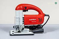 Электрический лобзик Фиолент ПМ5-750Э Мастер ( 750 вт)