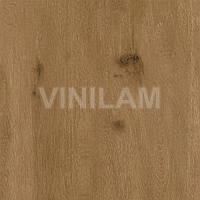Vinilam Click 1805 ДУБ, фото 1