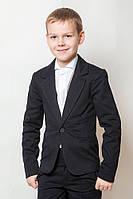 Пиджак для мальчика TOS 52401-1 (р.32-38)