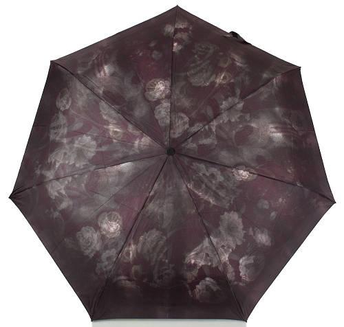 Зонт женский облегченный автоматHAPPY RAIN (ХЕППИ РЕЙН) U46855-3
