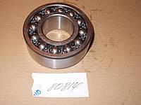 608 (1608)  DIN (62308-2RS) подшипник (KIT), размеры 40*90*33