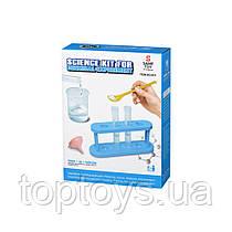 Науковий набір Same Toy Хімічний експеримент (615Ut)