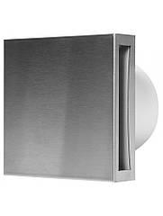 Витяжний вентилятор Europlast E-extra EET125HTi