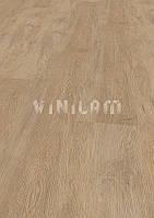 Vinilam Click Hybrid 6151-D03 ДУБ ИМБИРЬ