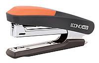 Economix Степлер №10  пластиковый E40280