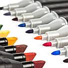 Набор маркеров для скетчинга Touch двухсторонние маркеры на спиртовой основе скетч-маркеры фломастеры, фото 4
