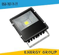 Светодиодные прожекторы и панели