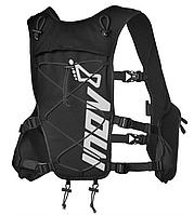 Race Elite VEST рюкзак жилет для бега с флягами