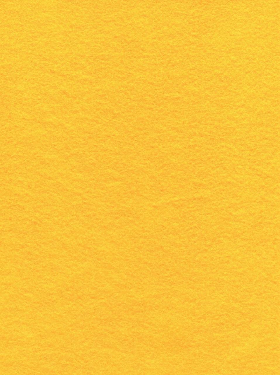 """Фетр Желтый 1 мм 21x30 см - интернет-магазин """"Patricat"""" в Харькове"""