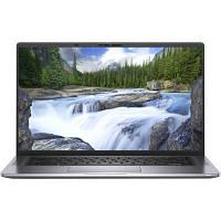 Ноутбук Dell Latitude 9510 2in1 (N098L951015ERC_W10)