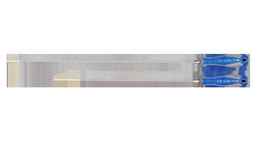 Удлинитель гибкий магнитный L=565мм KINGTONY 2121-18
