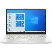 Ноутбук HP 15-dw2023ur (104C5EA)