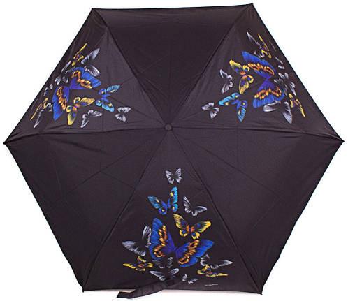 Зонт женский облегченный механический ZEST (ЗЕСТ) Z53568-1