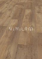 Vinilam Click Hybrid 64118 ДУБ КАРИ, фото 1