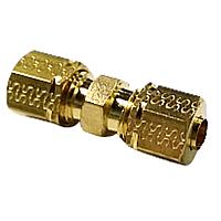 Quik repair - безрезьбовой соединитель переходник тормозных трубок