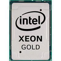 Процессор серверный Dell Xeon Gold 5218 16C/32T/2.30GHz/22MB/FCLGA3647/OEM (338-BRVS)