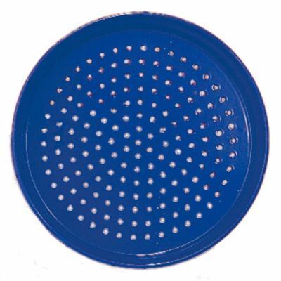 Игрушка для песка Nic Сито для песка (синее) (NIC535046)