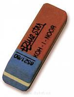"""Кoh-І-Noor Стирательная резинка (ластик) комбинированная """"BluеStar"""" арт. 6521/60"""