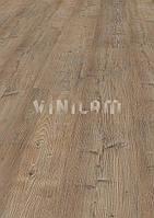 Vinilam Click Hybrid 70518 ДУБ СТАЛЬНОЙ, фото 1