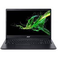 Ноутбук Acer Aspire 3 A315-56 (NX.HS5EU.00G)