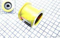 Редукторная косилка - Ролик ремня на мотоблок