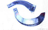 Нож для фрезы R175-R195NM, GN-4 (правый+левый) к-кт 2шт на мотоблок