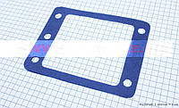 Фреза - Прокладка редуктора 5 отв. 101-2 на мотоблок