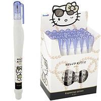 Kite Корректор-ручка 4мл HK13-010K Hello Kitty Diva