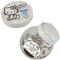 Kite Стирательная резинка (ластик) Hello Kitty Diva HK13-100-2К
