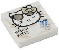 Kite Стирательная резинка (ластик) Hello Kitty Diva HK13-101K-2K