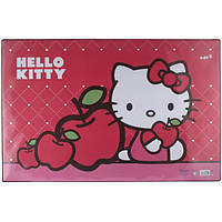 """Kite Подложка настольная """"Hello Kitty"""" 60*40см арт.HK13-212"""