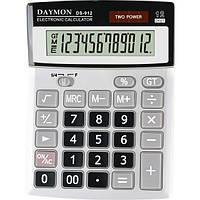 Daymon Калькулятор DS-912
