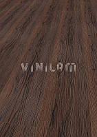 Vinilam Click Hybrid, фото 1