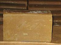 Мыло хозяйственное 72% пр-ва Запорожье