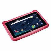 Планшетний ПК Prestigio SmartKids 3197 Pink (PMT3197_W_D_PK)