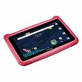 Планшетный ПК Prestigio SmartKids 3197 Pink (PMT3197_W_D_PK)