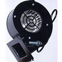 Вентилятор для котлов Nowosolar NWS 75