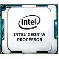 Процессор серверный INTEL Xeon W-2225 4C/8T/4.1GHz/8.25MB/FCLGA2066/TRAY (CD8069504394102)
