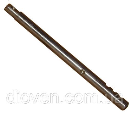 Шток вилки РК КРАЗ (Арт. 214-1803024)