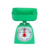 Весы кухонные механические до 5 кг.